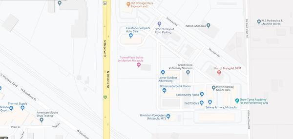 Street Map 2.jpg