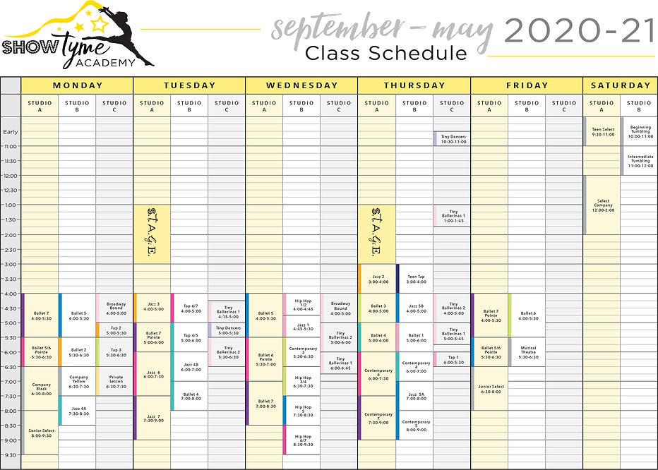 Sept-May Schedule.jpg