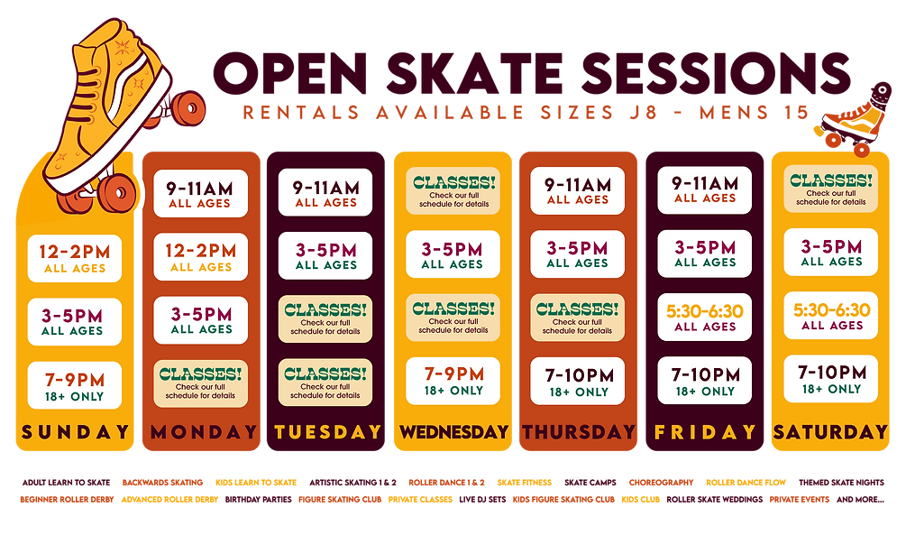 OPEN-SKATE-SESSIONS.png