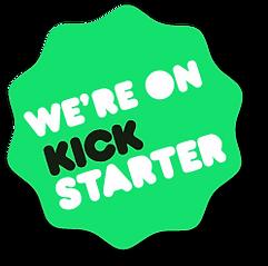 kickstarter_badge_large.png