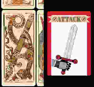 Spanish_deck_Algarade_comparison