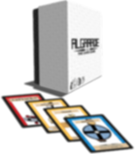 Algarade_the_card_game_box.png