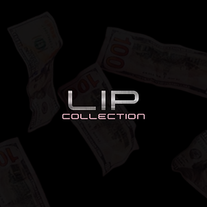 lipcollection.png
