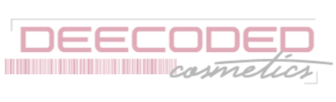 Deecoded-Cosmetics%20color_edited.png