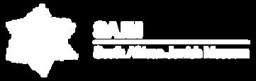 logo_sajm.png