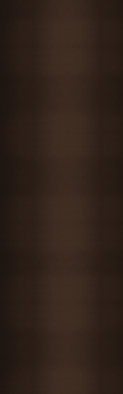 brown_long.jpg