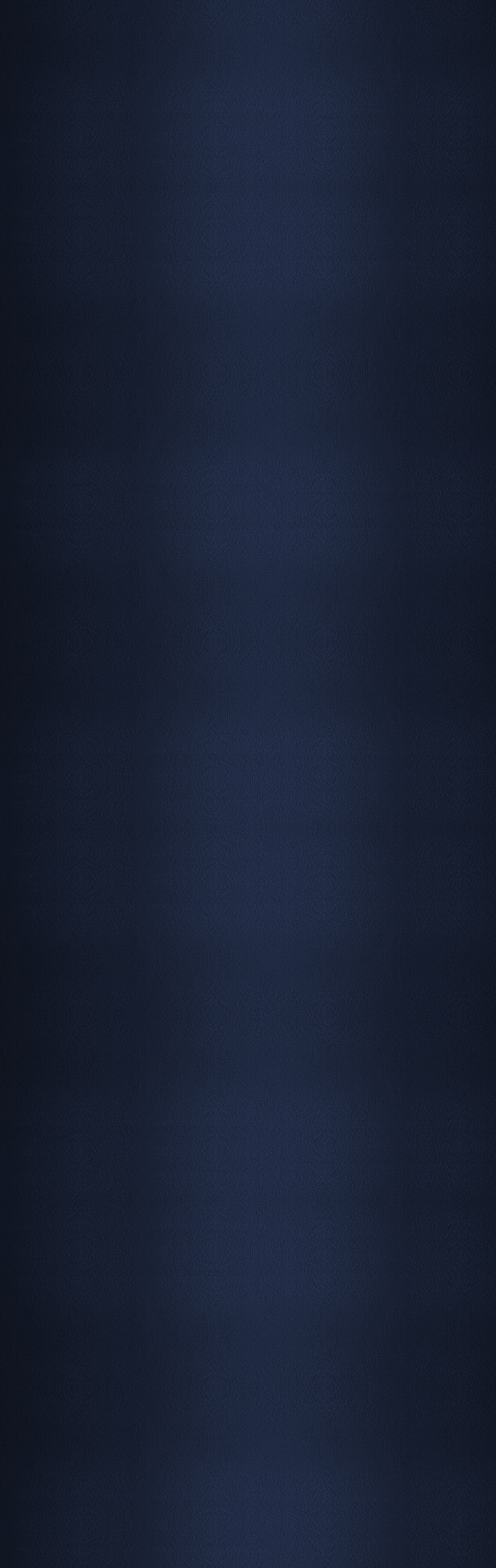 blue_long.jpg