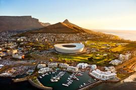 Cape Town Stadium.jpg