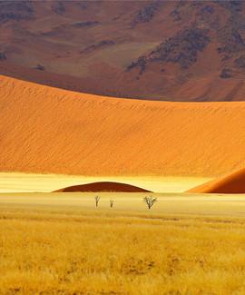 Namibia Dunes.jpg