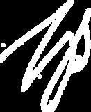 signature-zvi.png
