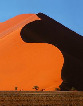 Namibia Dune 45.jpg