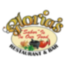 GLORIA'S RESTAURANT.jpg
