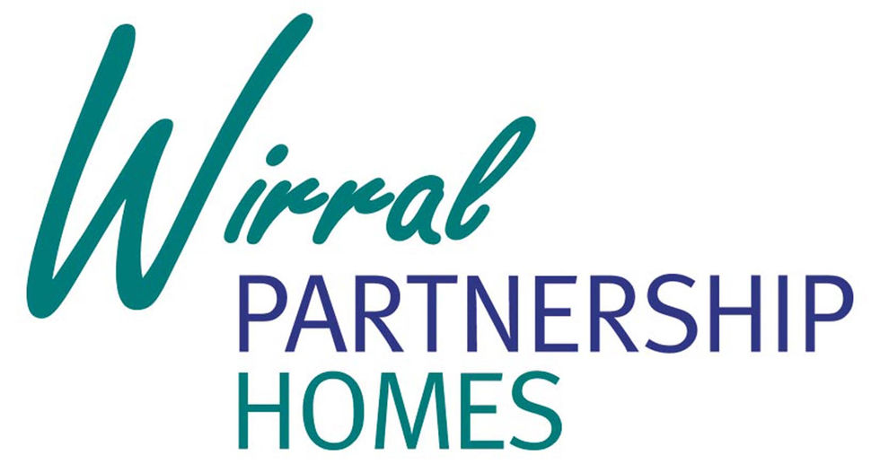 Wirral Partnership Homes