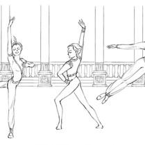 Maledancer.jpg