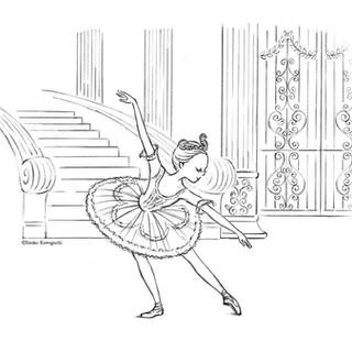 Lirac fairy.JPG