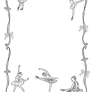 Ballet lesson letter.JPG