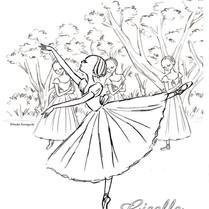 Giselle arabesque.JPG