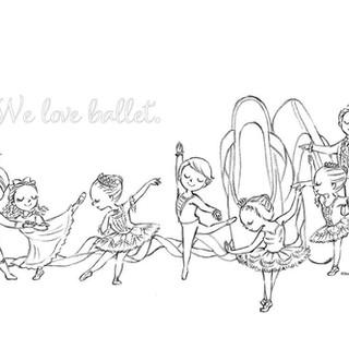 We love ballet.jpg