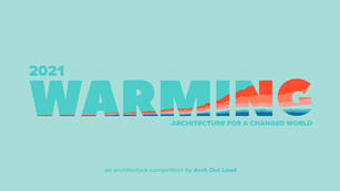 The WARMING Competition 2021