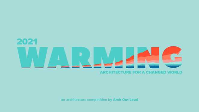 the_warming_competition