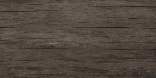 Holz Struktur_Logo__Fusszeile.jpg