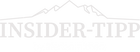 Logo-Insider-Tipp_negativ.png