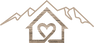 FmH_Logo_CMYK_finish.png