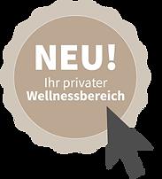 Wellness_Button.png