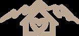 FmH_Logo_website_header_beige.png