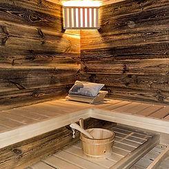 1-sauna_edited.jpg