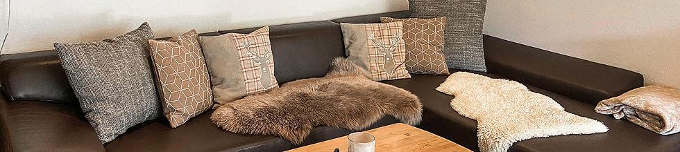 Sofa Neu_Header.jpg