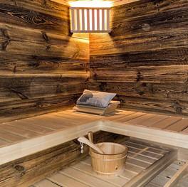 1-sauna.jpg