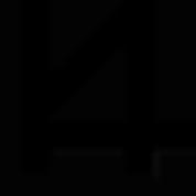 UG14 Logo.png