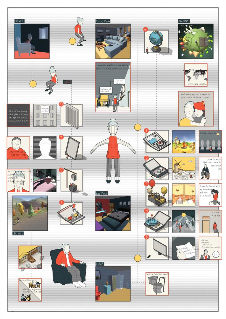 a2drawing_comic 2.jpg