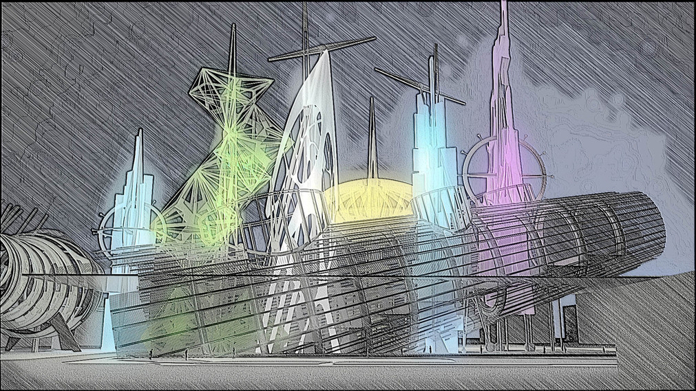 15-film-image-tower.jpg