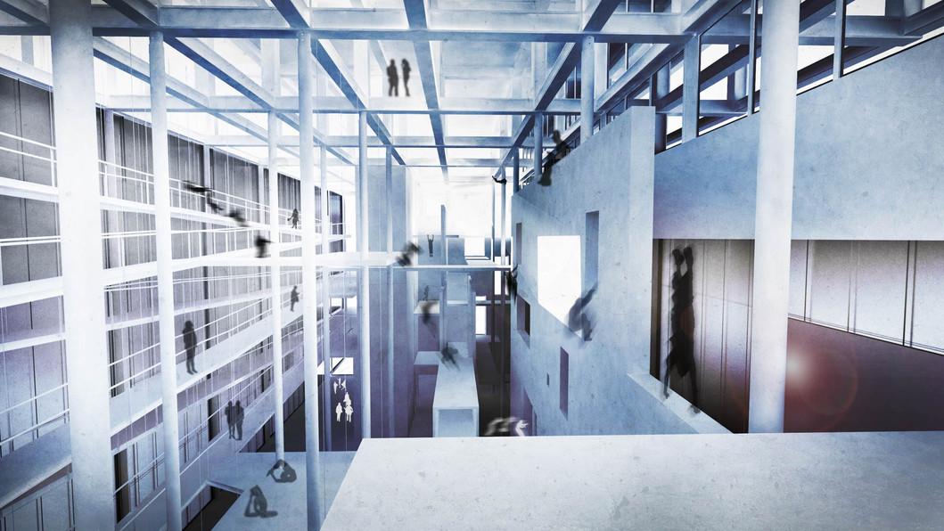 U26_MITEN_MISTRY_07_Interior_Perspective
