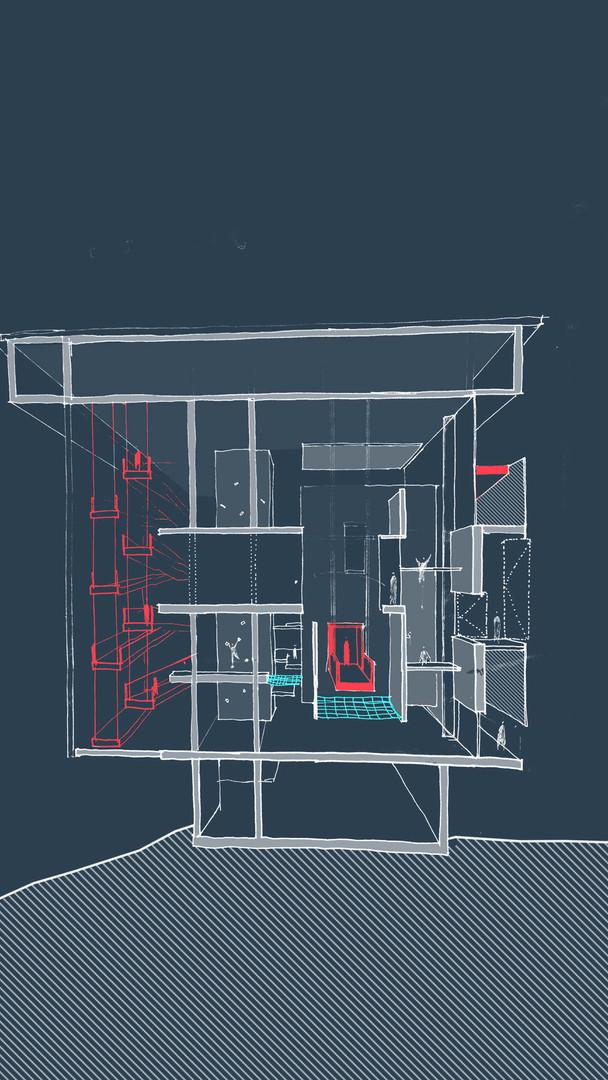 U26_MITEN_MISTRY_03_Jumping-Area-Sketch.