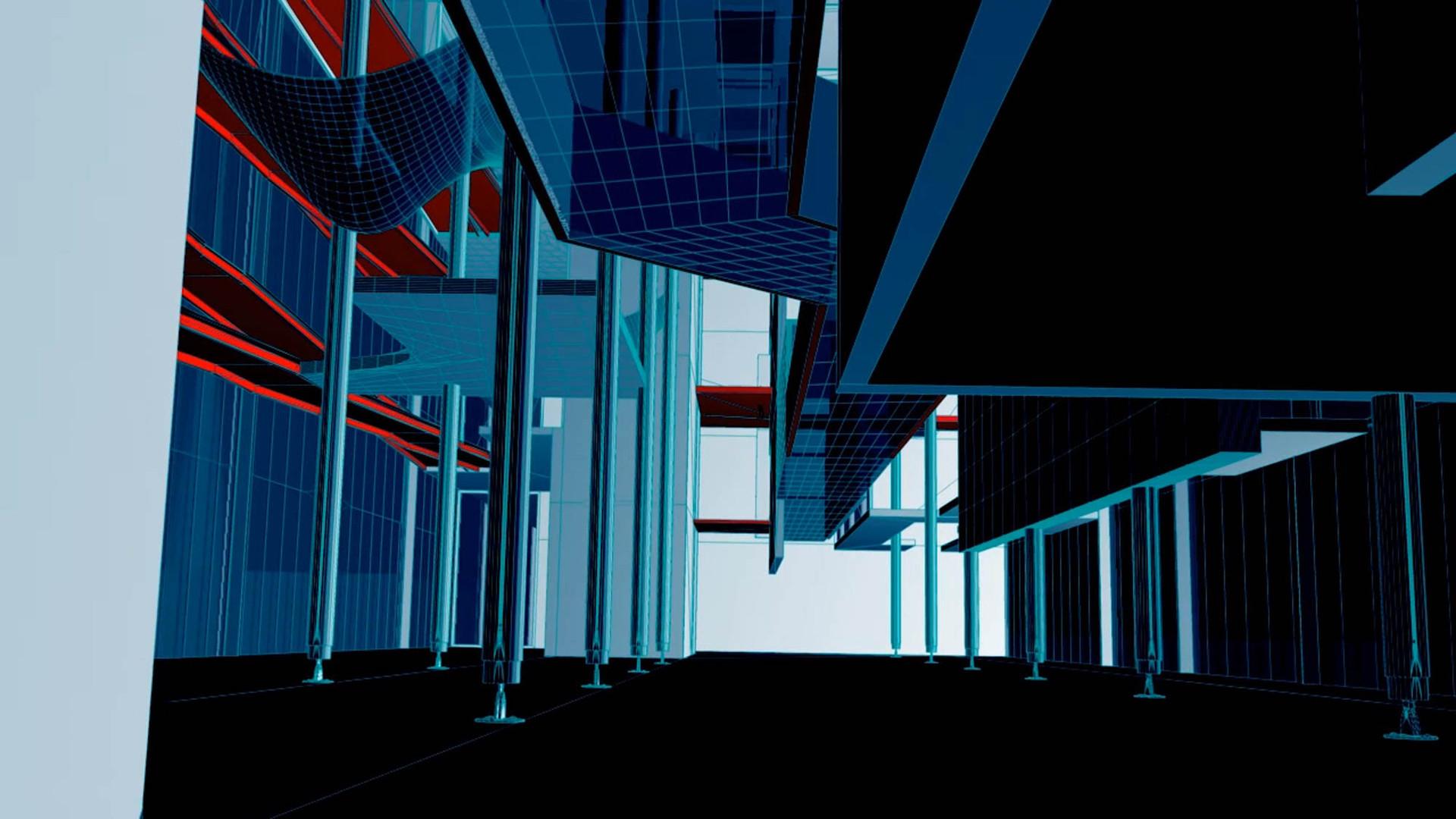 U26_MITEN_MISTRY_09_Film-First-Floor.jpg