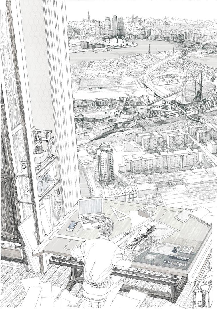 8-Drawing-Room.jpg