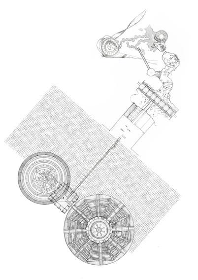 VR_Plan_Drawing_majoe.jpg