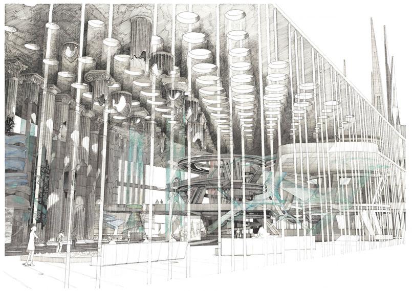 5-Hall-Perspective.jpg