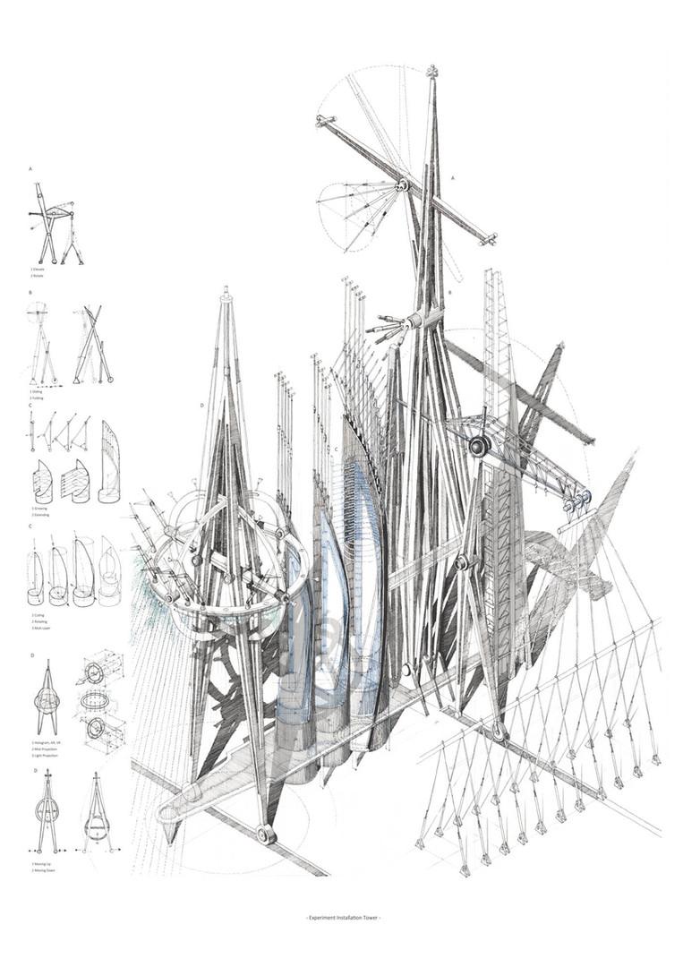 3-Tower.jpg