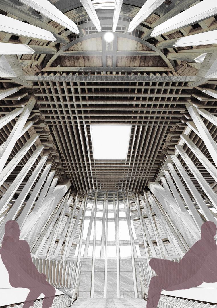 interior_andrei.jpg