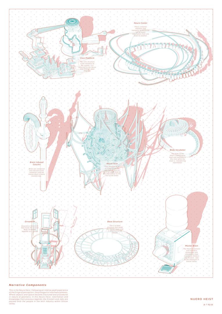 12_Page_25.jpg