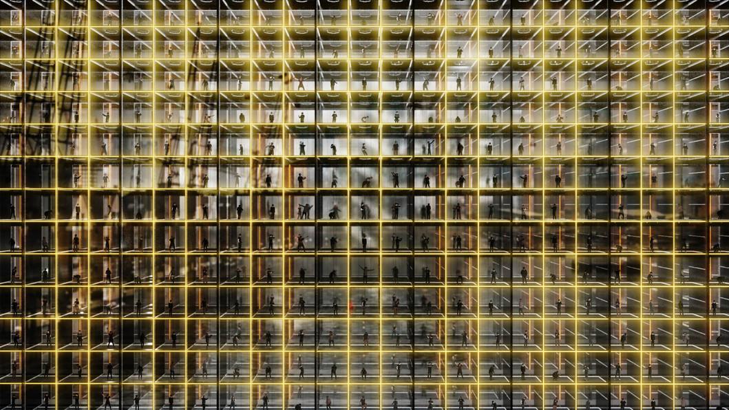 06_People-Grid-in-Building_2.jpg