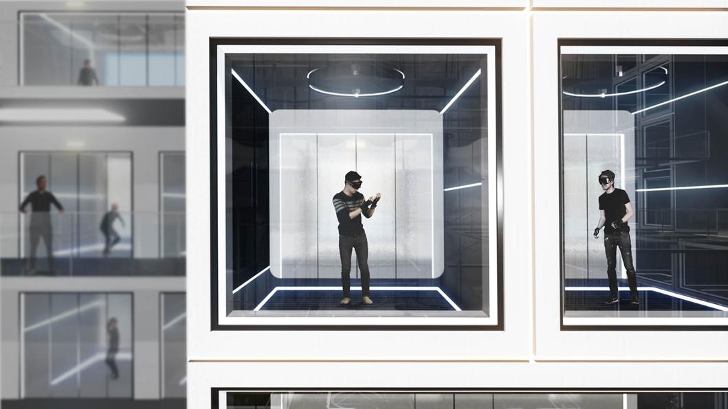 10_VR-Booth.jpg