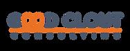 GCC_logo_horizontal_rgb_website.png