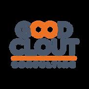 GCC_logo_vertical_rgb_website.png