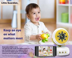 Babyy Monitor AD.png
