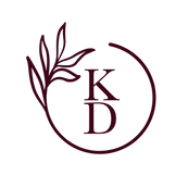 logo and cso-01.png